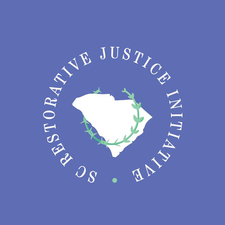 South Carolina Restorative Justice Initiative