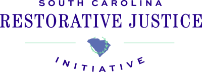 South Carolina Restorative Justice Initiative