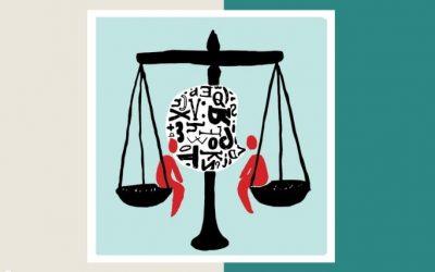 SCRJI Founder Speaks on Restorative Justice for National American Bar Association Audience
