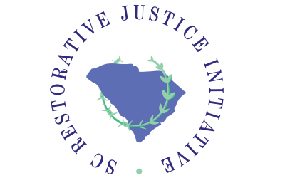 SCRJI Launches Fundamentals of Restorative Justice: Exploring the Concept and its Application – A Virtual Series