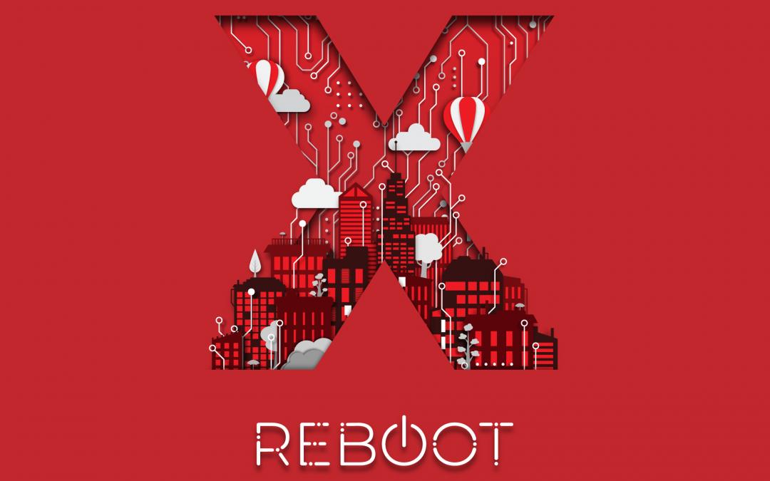 SCRJI Director to Speak on Restorative Justice at TEDxTufts 2021