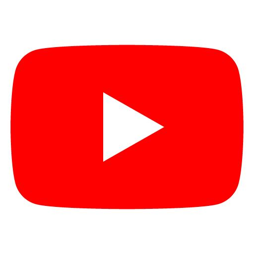 Past SCRJI Webinars Now Available on Youtube.